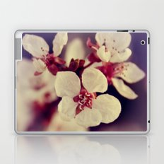 Blossom... Laptop & iPad Skin