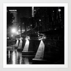 BLCKBTY Photography 021 Art Print