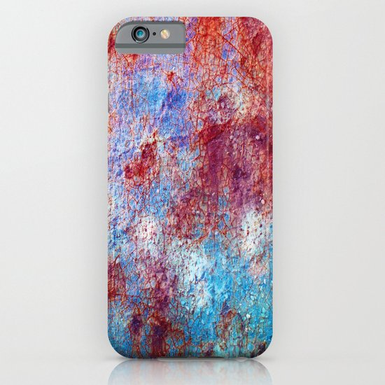 GlamoRust!  iPhone & iPod Case