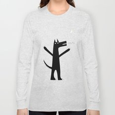 Arooo Long Sleeve T-shirt