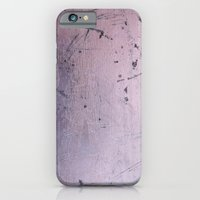Frequency Surfer iPhone 6 Slim Case