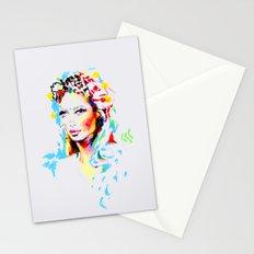 Sunbreeze Stationery Cards