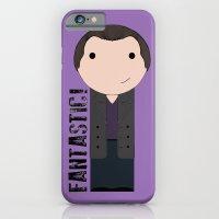 Fantastic! iPhone 6 Slim Case