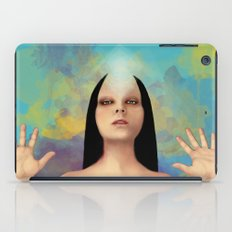 To Send iPad Case