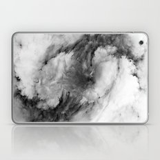 ε Enif Laptop & iPad Skin
