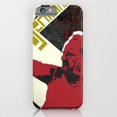 zee germans  Slim Case iPhone 6s