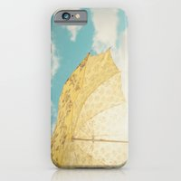 iPhone & iPod Case featuring Today was Beautiful by Butterfly Photography