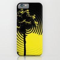 Summer Time iPhone 6 Slim Case