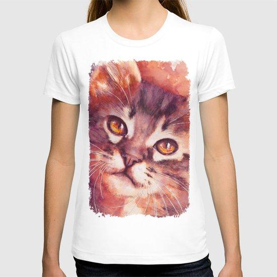 Little wonder T-shirt