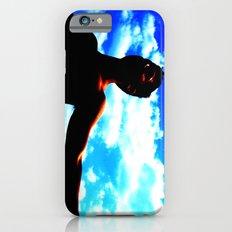 Holy Kev iPhone 6s Slim Case