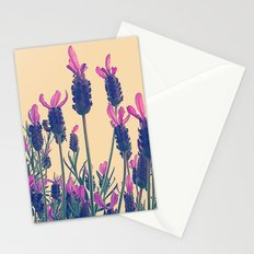 FLOWER 028 Stationery Cards