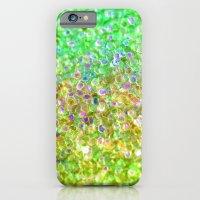 Odyssey iPhone 6 Slim Case