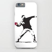 Angry Birdksy iPhone 6 Slim Case