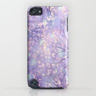 Each Moment Of The Year … iPod touch Slim Case
