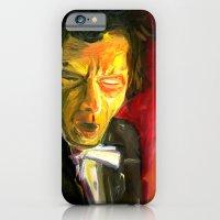 Mr. Waits iPhone 6 Slim Case