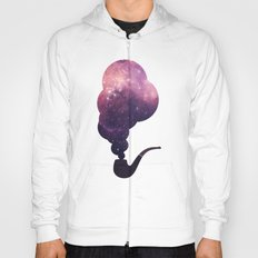 Birth of Stars Hoody