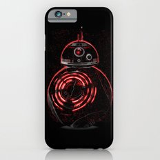 BB8 Darth  iPhone 6 Slim Case