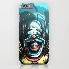 Fool: The Original iPhone 6 Slim Case