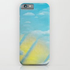 Ode to Summer Slim Case iPhone 6s