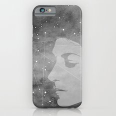Dream Weaver Slim Case iPhone 6s