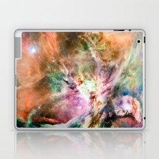 Different Slant on Orion Laptop & iPad Skin