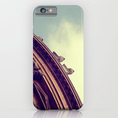 Oxford iPhone 6 Slim Case