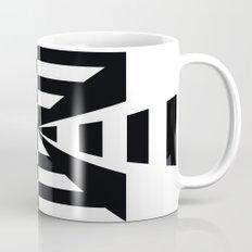 The Way Mug