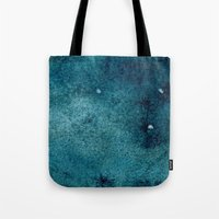 Watercolor2 Tote Bag