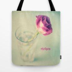 {Vintage} Tote Bag