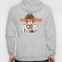 Whooters Hoody