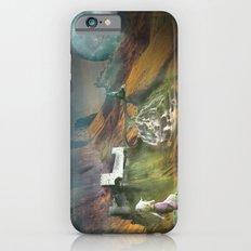 Pure Fantasy Slim Case iPhone 6s