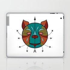 BEAR BEAR Laptop & iPad Skin