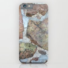 ReNewal iPhone 6s Slim Case