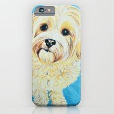 Berks iPhone 6s Slim Case