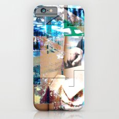 Xikugy iPhone 6 Slim Case