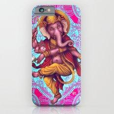 Ganesha (Color Variation 5) iPhone 6s Slim Case