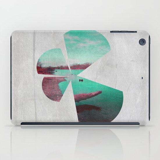 Bank iPad Case