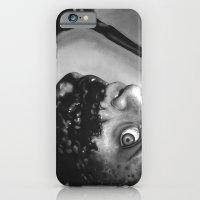 Evil Dead iPhone 6 Slim Case