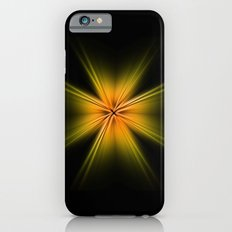 Burst Slim Case iPhone 6s