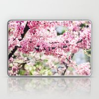 redbud Laptop & iPad Skin