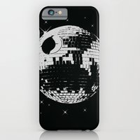 thats not a disco iPhone 6 Slim Case