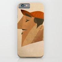 Italo iPhone 6 Slim Case