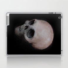 Bones X Laptop & iPad Skin