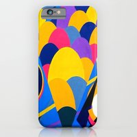iPhone & iPod Case featuring Tool by takingachancexo