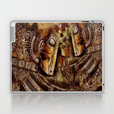 Persia Laptop & iPad Skin