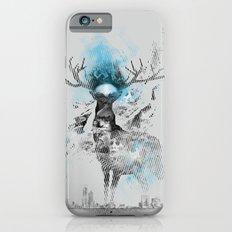 I'm Trap Slim Case iPhone 6s