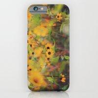 Batik iPhone 6 Slim Case