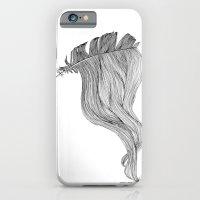 Too One iPhone 6 Slim Case