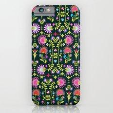 Folkloric 1 iPhone 6 Slim Case