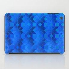 Twilight iPad Case